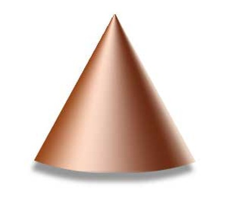 Cone Images - Reverse Search