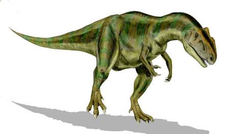 Dinosaur - Jurassic Park, lost dinosaurs, gigantic ...
